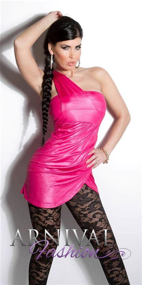 Dress Club Wear Mini Dress 6 new mini dress 6 8 10 clubwear dresses cocktail
