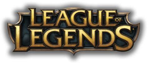 imagenes png league of legends league of legends