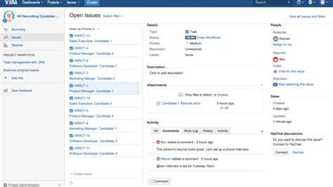 jira service desk release notes what are the differences between jira software jira