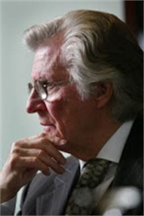 david wilkerson today daily devotions world challenge david wilkerson devotions