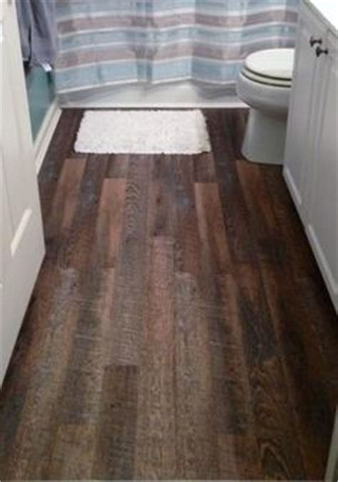Which Is Better Stainmaster Locking Vinyl Or Alure Locking Vinyl - 1000 images about vinyl flooring on vinyl