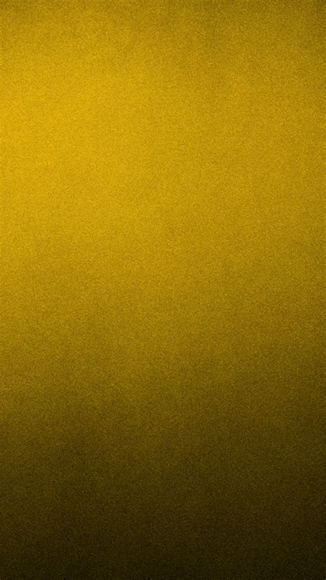 black yellow wallpaper iphone background grain yellow hd wallpaper iphone 6 plus