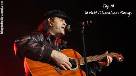 best of mohit chauhan 15 hit songs alia bhatt pics 15 and pics of alia bhatt