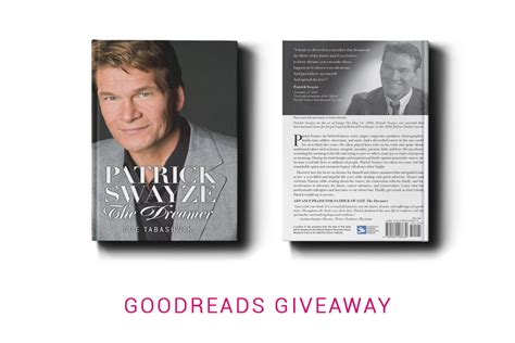 Goodreads Sweepstakes - goodreads giveaway susan tabashnik author website