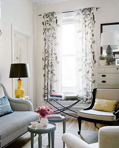 two living rooms side by side the lovely side small space inspiration living rooms