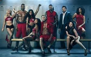 Hit The Floor Full Episodes Free - hit the floor season 2 episode 9