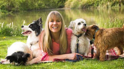 dog training   dog trainer dog training career