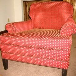 Upholstery Anchorage by Home Upholstery Furniture Reupholstery 9631 Elmore