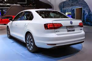 2014 Vw Jetta Floor Mats Canada 2015 Vw Jetta Release Date Car Review And Modification