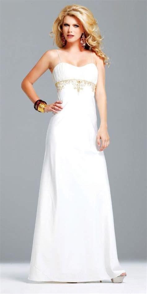 abiye elbiseler beyaz moda abiyejpg beyaz abiye elbiseler