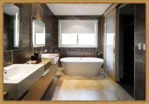 Bathroom Wallpaper Trends 2017 Bathroom Decoration Trends 2017 Fashion Decor Tips