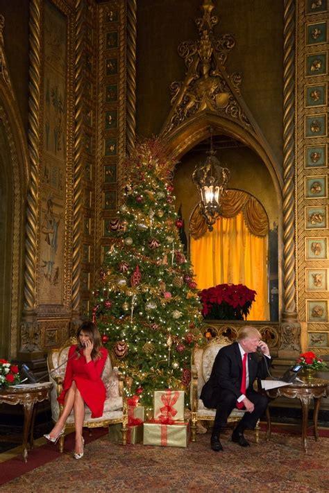 www white house gov president donald j trump whitehouse gov cara membaca alquran