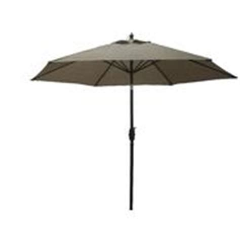 Patio Umbrellas Bases Buy Patio Umbrellas Bases In Kmart Patio Umbrellas