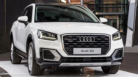 price auto sales 2017 audi q2 new car sales price car news carsguide