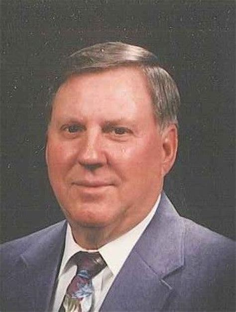 bob turney obituary morrilton arkansas legacy