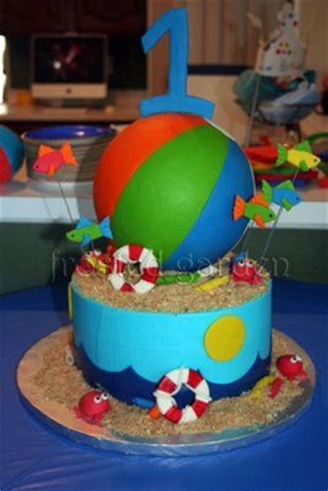 1000  ideas about Beach Ball Party on Pinterest   Pool