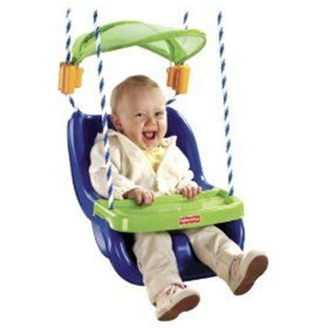 fisher price outdoor swing weight limit 17 best ideas about outdoor baby swing on pinterest