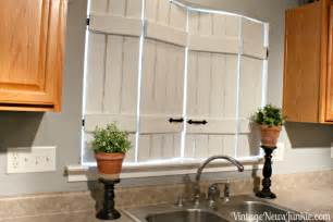 kitchen window shutters interior flutter flutter kitchen shutters victory is sweet