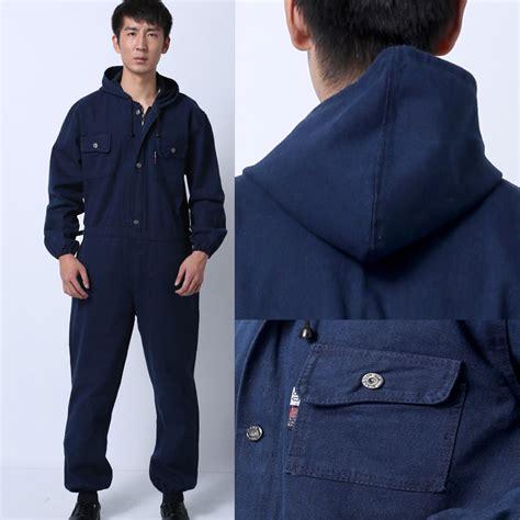 Jumsuit Overoll new arrival mens bib overalls denim jumpsuit fashion work