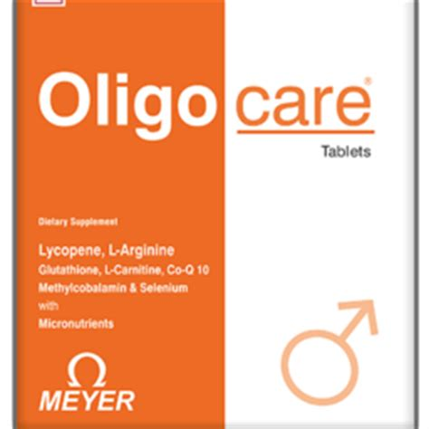Vitamin Ovacare ovacare tablet meyer organics pvt ltd