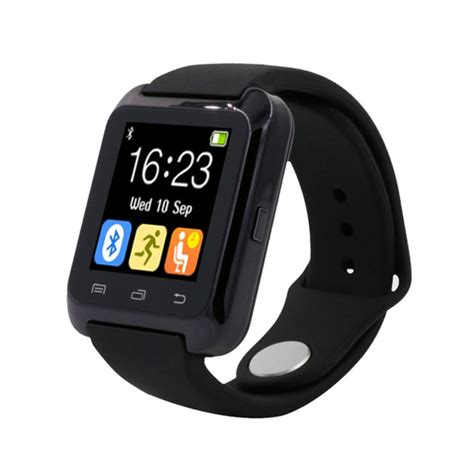 android bluetooth smart zaoyimall bluetooth u80 smart android mtk smartwatchs for samsung s4 note htc xiaomi for