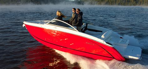 runabout boat tops 10 top runabouts of 2013 boats