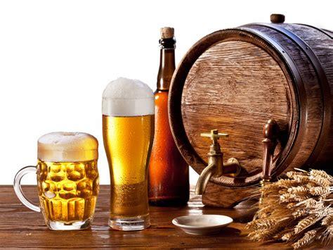 beer barrel wanted beltie beer barrel sponsors dumfries saints