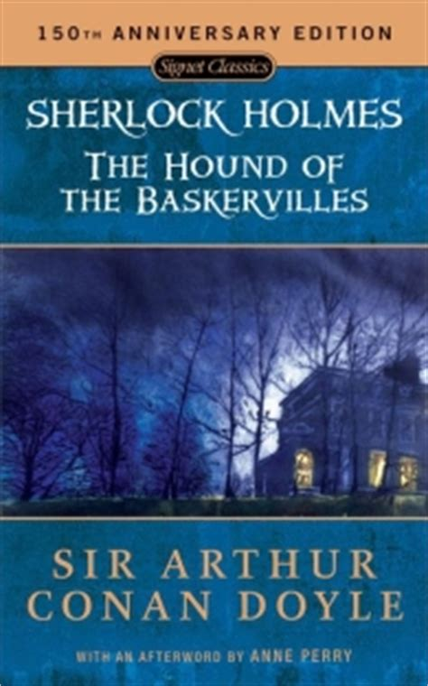 the hound of the baskervilles books the hound of the baskervilles isbn 9780451528018 pdf epub