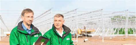 insurance company gartenbau versicherung