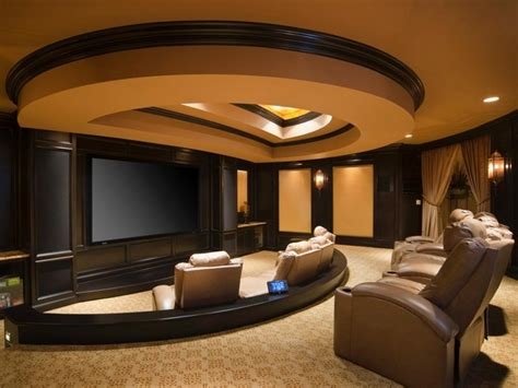 home theater ceiling lighting home theater lighting can home theater designs bring extravagance to your home with