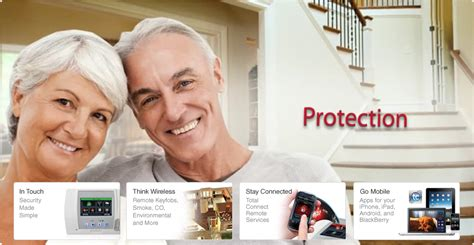 los angeles security systems home security los angeles