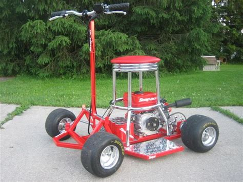 bar stool cart 11 best barstool racers images on pinterest mini bike