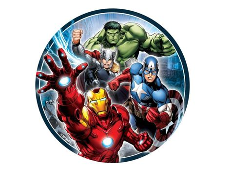 avengers party supplies sweet pea parties