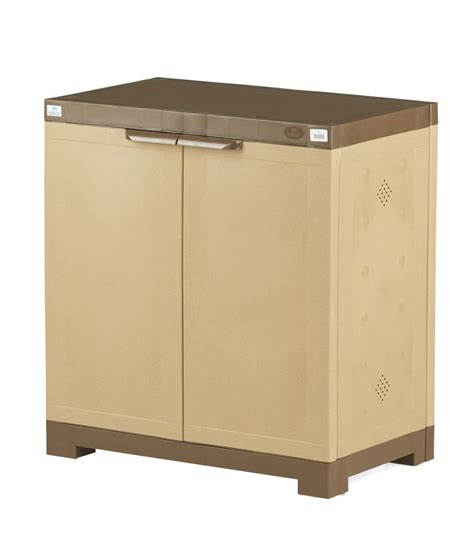 cost of building cabinets vs buying home freedom shoe cabinet buy home freedom shoe