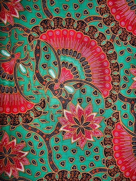 batik pattern for wedding 32 best pantai sarung multi fashion garment images on