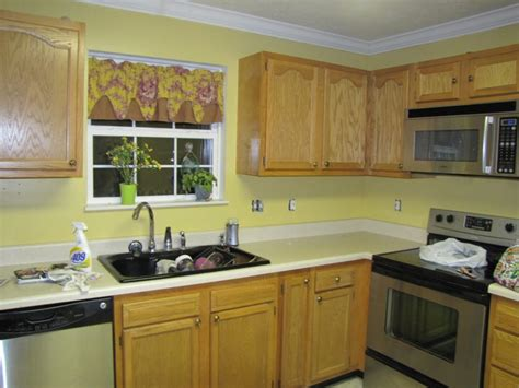 kitchen awesome blue and yellow kitchen black kitchen yellow kitchen cabinets for sale red other kitchen green paint colors for kitchen pictures