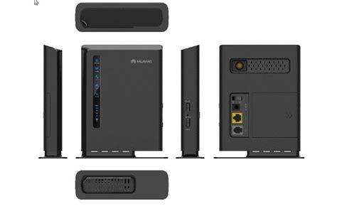 Router Huawei E5172 Router Huawei 4g Lte C 243 Mo Funciona Caracter 237 Sticas