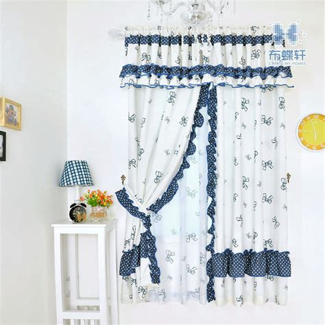 butterfly kitchen curtains popular butterfly kitchen curtains buy cheap butterfly kitchen curtains lots from china