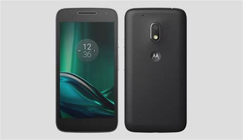 moto g new mobile moto g4 play launched at rs 8 999 with decent specs