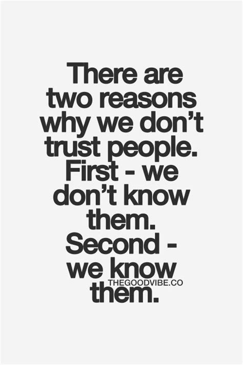 trust quotes  life  quotations  quotes