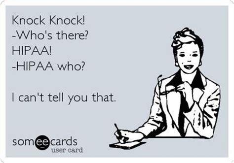 Blank Ecards Meme - 95 funny nursing ecards and memes jokes nursing