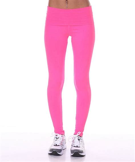 Legging Pink pink workout my is a temple