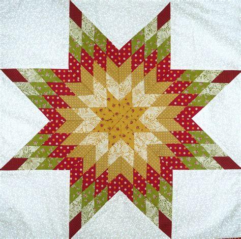 printable star quilt patterns come quilt sue garman happy daze