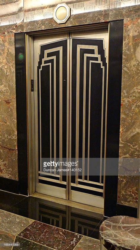 deco interior doors uk deco style interior door empire state building