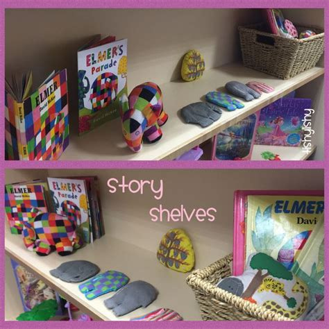 story themes for early years 46 best images about prek interactive on pinterest
