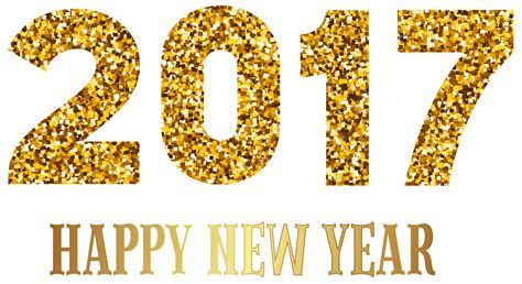new year background png nouvel an 2017 8k ultra hd fond d 233 cran and arri 232 re plan