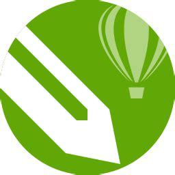 coreldraw graphics suite x8 v18.2.0.840 keygen is here