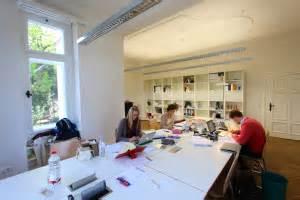 Bewerbung Uni Heidelberg Jura Villa Heidelpr 228 P Examensvorbereitung Heidelberg De