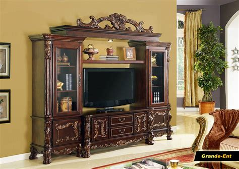 home decor stores philadelphia jerusalem furniture philadelphia furniture store home
