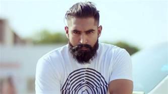 hairstyle of parmish verma parmish verma hd wallpaper 11143 baltana